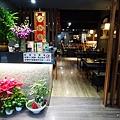 五麥壽喜燒鍋物吃到飽 (6)23.jpg