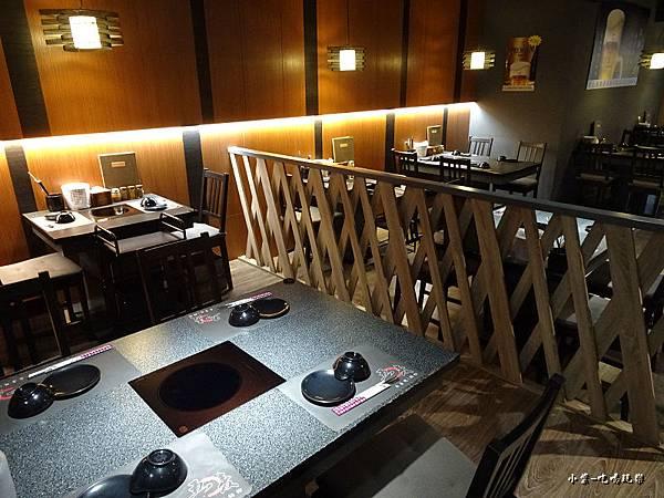 五麥壽喜燒鍋物吃到飽 (8)25.jpg