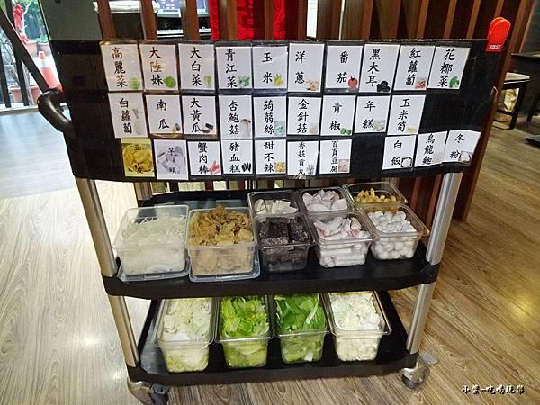 五麥壽喜燒鍋物吃到飽 (20)16.jpg