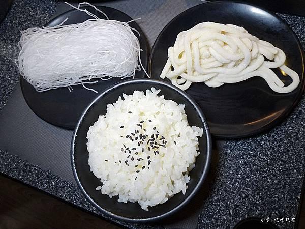 五麥壽喜燒鍋物吃到飽 (21)17.jpg