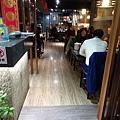 五麥壽喜燒鍋物吃到飽 (29)20.jpg