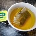 茉香綠茶42.jpg