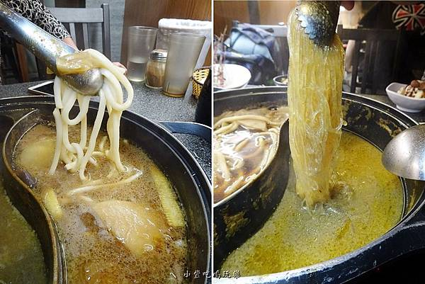 煮麵食.jpg