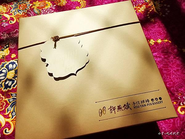 手工餅乾禮盒 (4)11.jpg