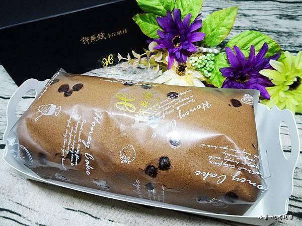巧克力和風蛋糕捲 (2)7.jpg
