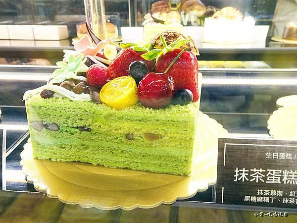 抹茶蛋糕 (1)12.jpg