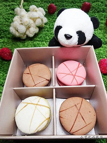 馬卡龍禮盒 (3)2.jpg