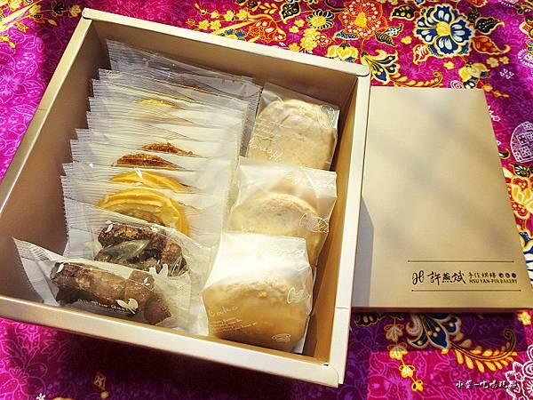 手工餅乾禮盒 (2)2.jpg