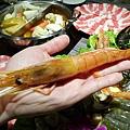 圓味-天使紅蝦 (2)4.jpg