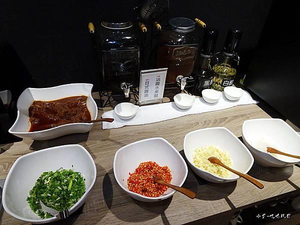 圓味涮涮鍋 (21)10.jpg