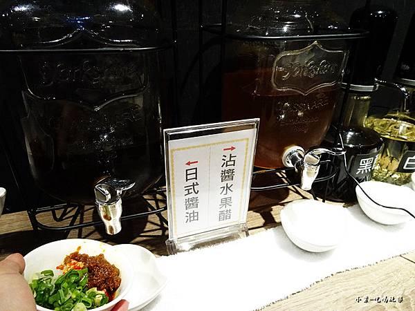 圓味涮涮鍋 (24)11.jpg