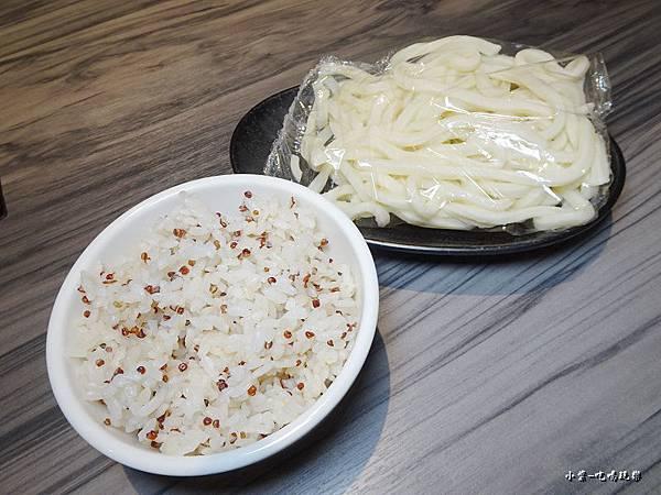 圓味涮涮鍋 (26)12.jpg