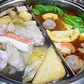 圓味涮涮鍋 (35)18.jpg
