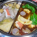 圓味涮涮鍋 (36)19.jpg