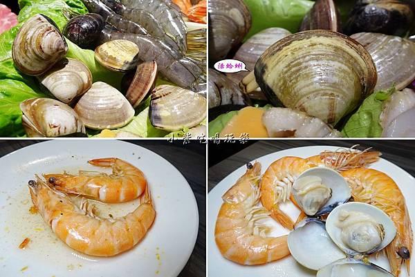 新鮮文蛤白鑽蝦.jpg