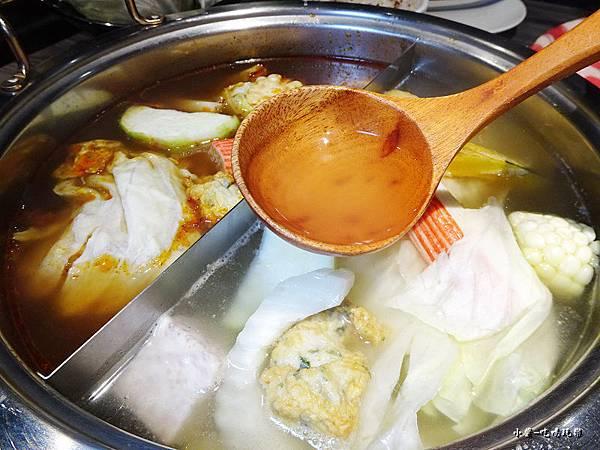 蔬果湯底 (2)68.jpg