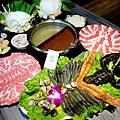 戰龍蝦爆鍋套餐 (2)46.jpg