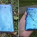 HTC U11銀藍色.jpg