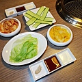 山奧屋燒肉 (13)28.jpg