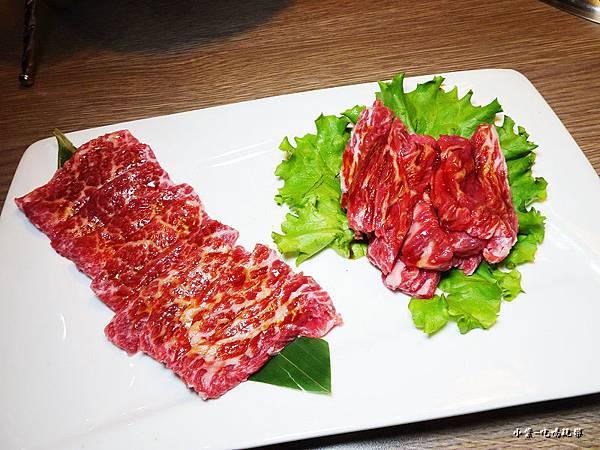山奧屋燒肉 (21)32.jpg