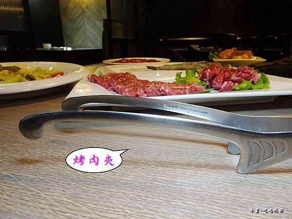 山奧屋燒肉 (23)33.jpg
