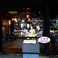 山奧屋燒肉 (33)44.jpg