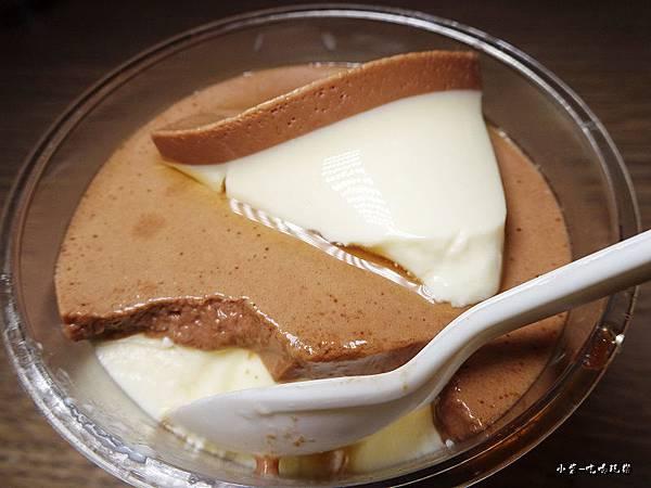 手工巧克力慕斯奶酪 (3)57.jpg