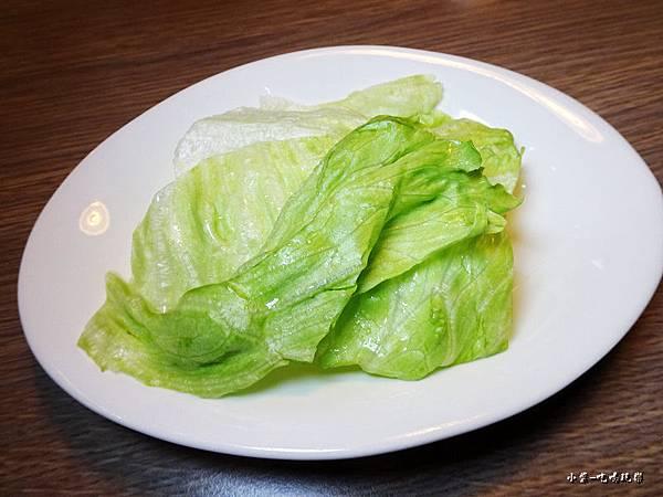 生菜可續67.jpg