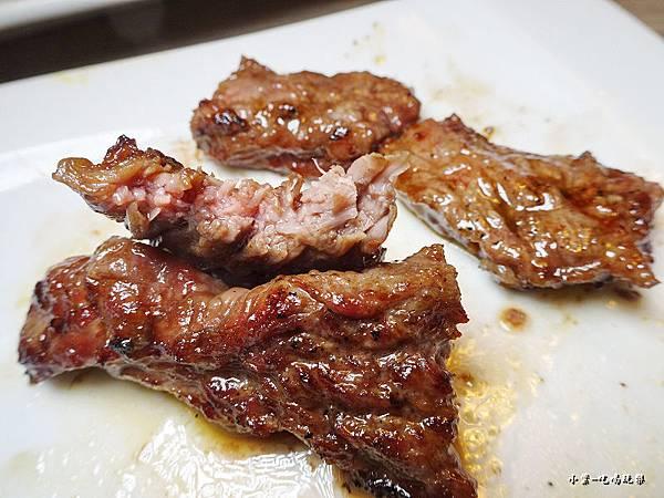 安格斯黑牛肋間條肉 (2)18.jpg