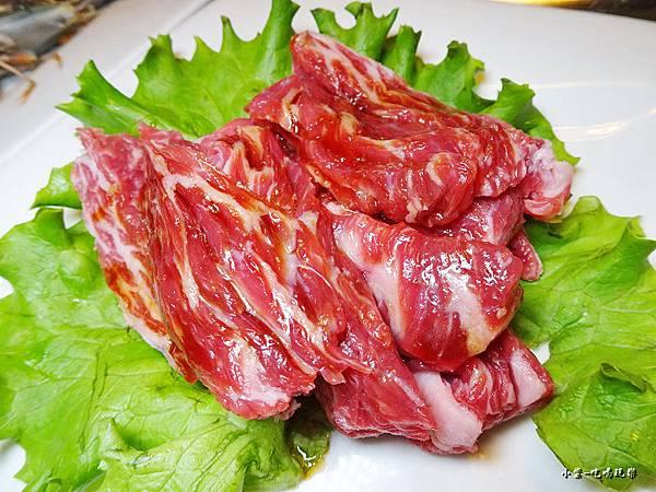 安格斯黑牛肋間條肉 (3)19.jpg
