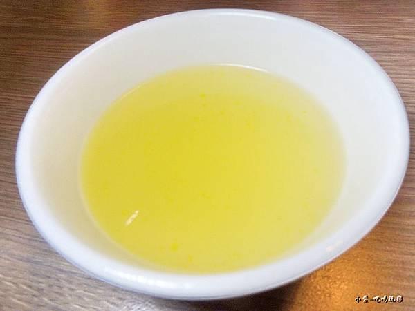 雞湯無限續 (1)73.jpg