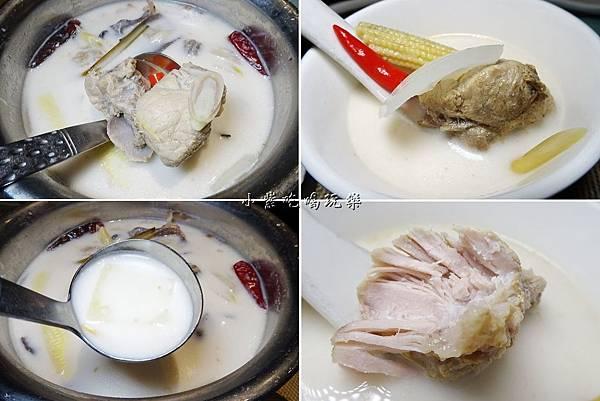 南薑椰汁排骨湯-.jpg