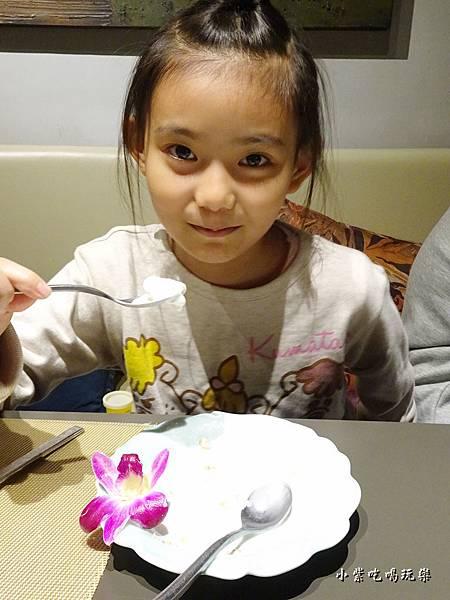 香椰冰 (1)8.jpg