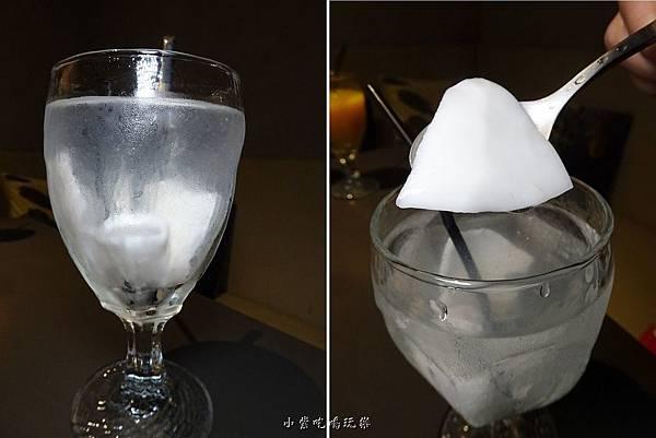 香椰凍飲.jpg