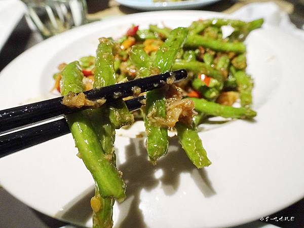蝦醬四季豆 (1)41.jpg