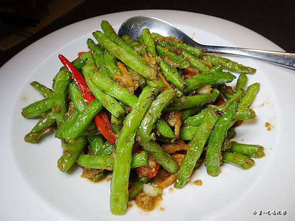 蝦醬四季豆 (2)42.jpg