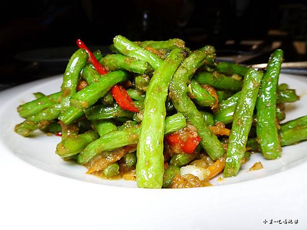 蝦醬四季豆 (3)43.jpg