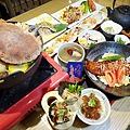 久保鰻作城-餐食9.jpg