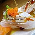 炙燒旗魚33.jpg