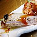 炙燒鮪魚  (2)36.jpg