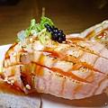 炙燒鮭魚37.jpg
