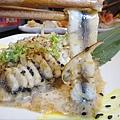 珍珠白燒鰻 (1)42.jpg