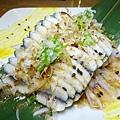 珍珠白燒鰻 (3)44.jpg