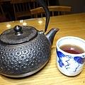 普洱茶 (1)29.jpg
