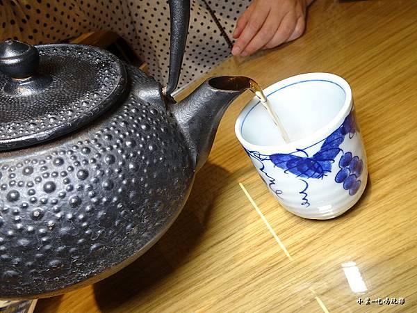 普洱茶 (2)30.jpg