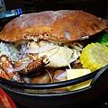 德文郡巨蟹鍋 (3)23.jpg
