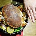 德文郡巨蟹鍋 (6)24.jpg