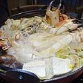 德文郡巨蟹鍋 (8)25.jpg