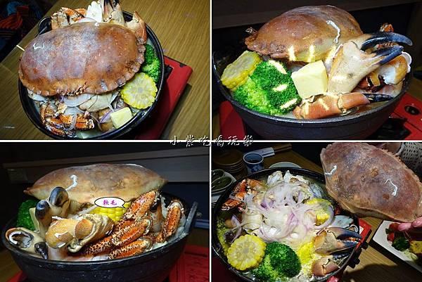 德文郡巨蟹鍋 1.jpg
