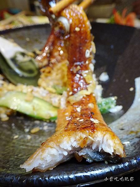 霸氣鰻魚丼 (1)4.jpg